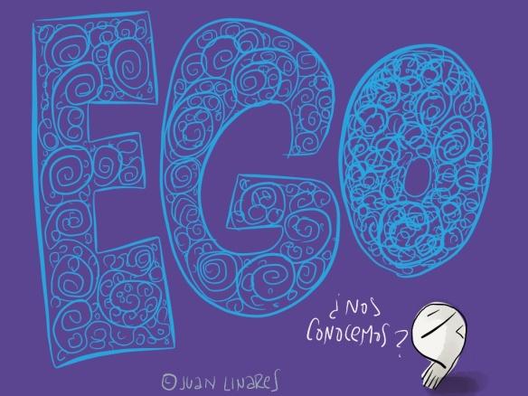 EGO (lego)
