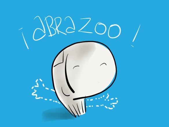 AbraZoo