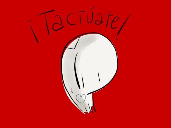 Tactuaje